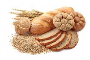 Brot Müsli Brotaufstriche - Hofladen Wulhorst Waltrop