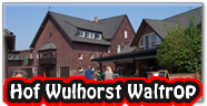 hofladen-wulhorst-waltrop-Impressum