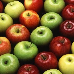 Äpfel - Hofladen Wulhorst Waltrop