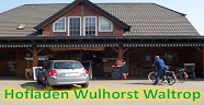 Bauern- & Hofladen Wulhorst | Waltrop